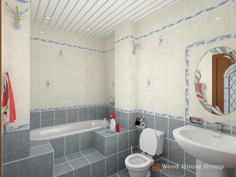 Дизайн совмещенного санузла 6 кв м фото