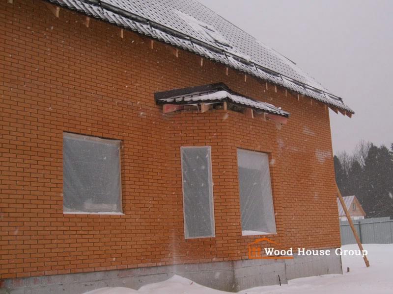 Адрес: Московская область, Пушкинский район, Данилово 3, участок 35
