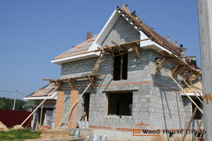 Старые деревянные дома фото интерьеров